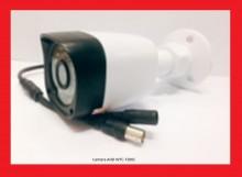 Camera AHD WTC-T206H độ phân giải 2.0 MP