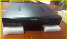 Đầu ghi hình camera WTC-16 NVS