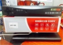 Đầu ghi hình camera WTC-32N