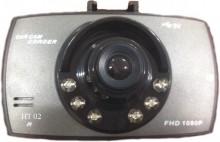 Camera hành trình HT-02