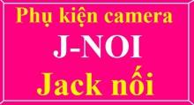 Phụ kiện camera J-NOI