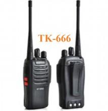 Máy bộ đàm TK-666