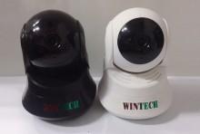 Camera WinTech CARE W2 độ phân giải 2.0 MP