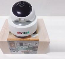 Camera WinTech WTC-IPQC2 độ phân giải 2.0 MP